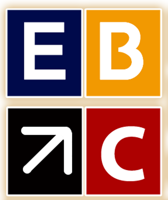 EXCEL Business Coaching logo2